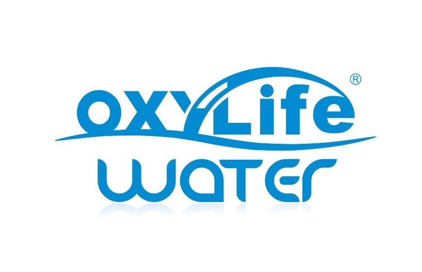 oxylife-water-logo_page-0001--2-.jpg